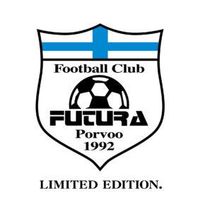 FCFJ P09
