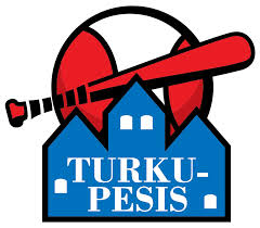 Turku-Pesis C-pojat