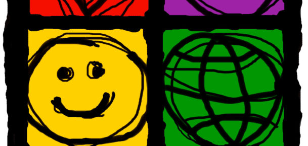 International Club Isokyrö -kerhon kansainvälinen projektimatka