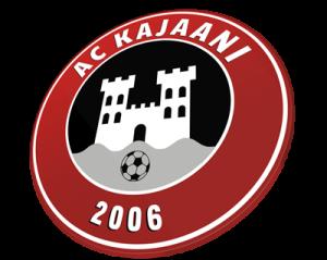 AC Kajaani 03 - 05